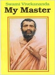 Books By Swami Vivekananda: My Master