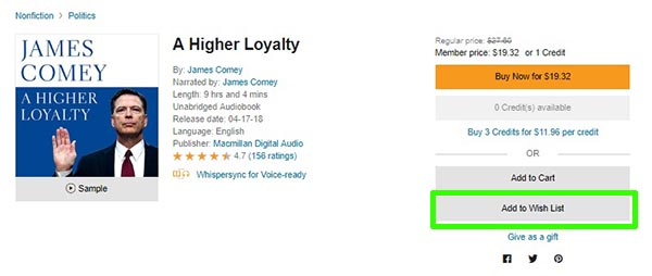 How to Get Audible Credits Cheaply: 27 Money Saving Tips (2019)