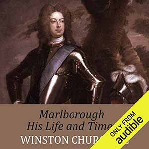 Marlborough: His Life and Times