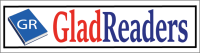 GladReaders-Logo-Updated