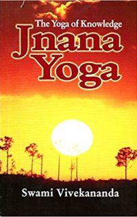 Swami Vivekananda Books: Jnana Yoga