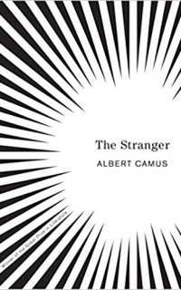 Life-Changing Books: The Stranger